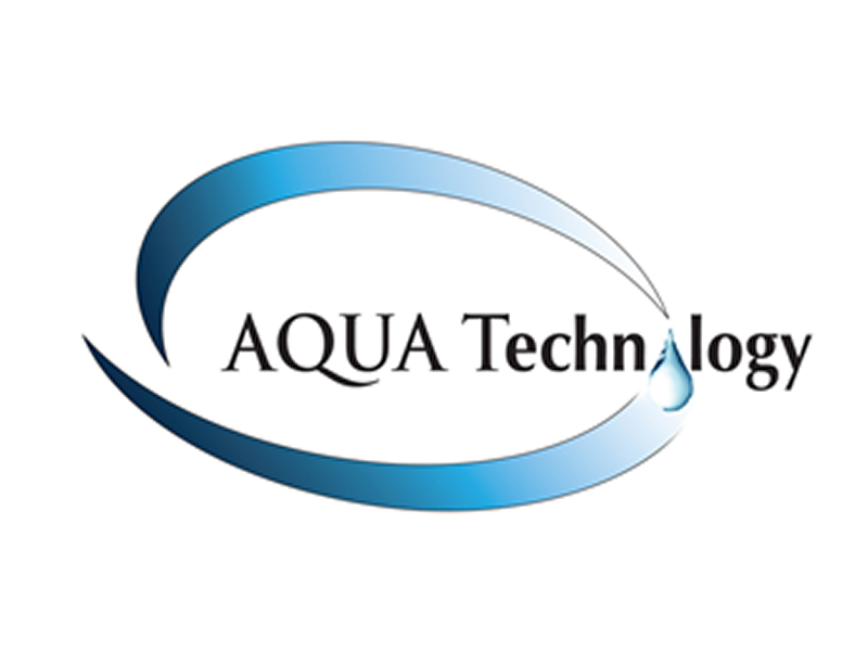 Aqua Technology Ltda.